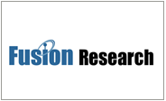 fusionresearch