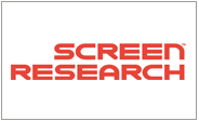screenresearch
