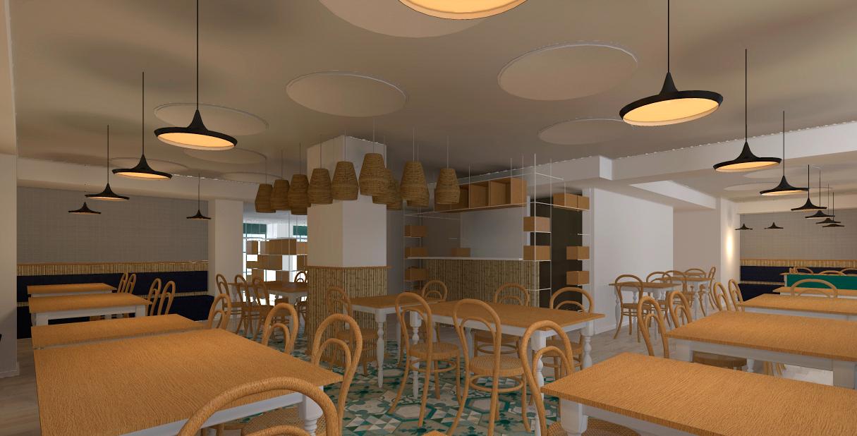 render_restaurantes