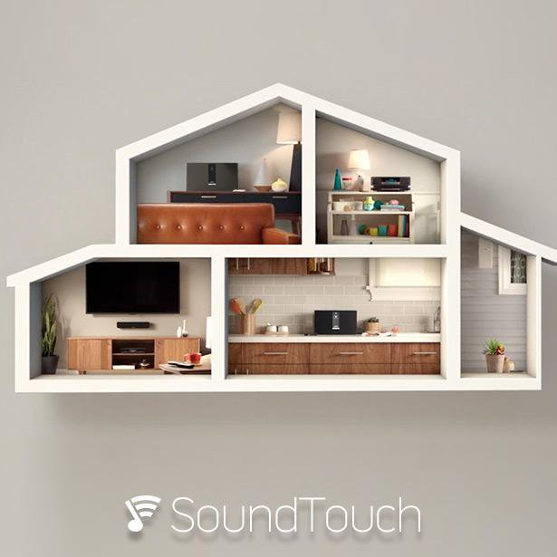 soundtouch home.jpg-large